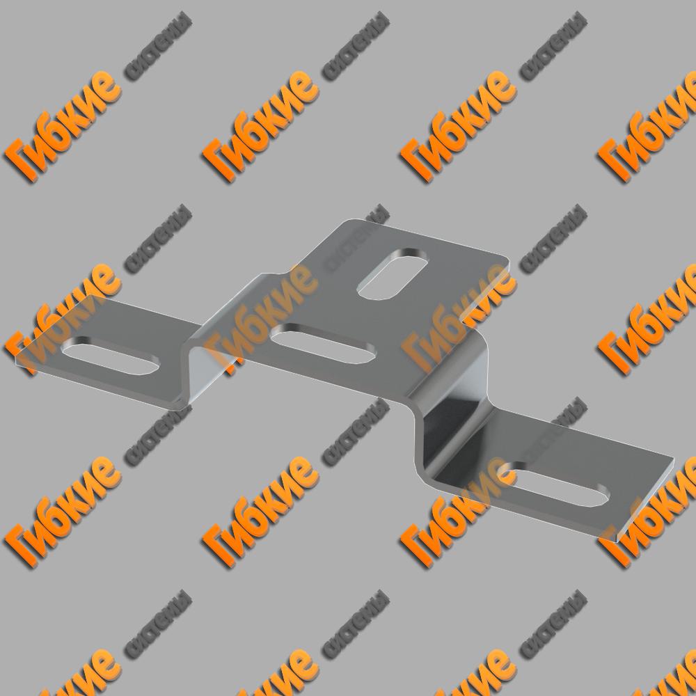 инструкция по эксплуатации опель мерива 2012